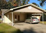 Foreclosed Home in Meridian 39301 4493 RUSSELL MANOR RD - Property ID: 822414