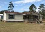 Foreclosed Home in Leesville 29070 225 FELIX DR - Property ID: 827142