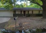 Foreclosed Home in Jackson 39204 1085 MARIA DR - Property ID: 847808
