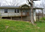 Foreclosed Home in Crossville 38555 280 TENNESSEE STONE RD - Property ID: 865001
