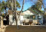 Foreclosed Home in Hanford 93230 413 PORTER ST - Property ID: 875140