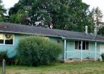 Foreclosed Home in Veneta 97487 25012 WOODLAND AVE - Property ID: 889105