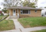 Foreclosed Home in Lake Station 46405 2710 DECATUR ST - Property ID: 908080
