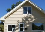 Foreclosed Home in Omaha 68110 6105 N 24TH ST - Property ID: 913568