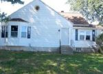 Foreclosed Home in Holland 49423 5709 138TH AVE - Property ID: 914741