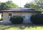 Foreclosed Home in Dolton 60419 14845 ELLIS AVE - Property ID: 931242