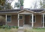 Foreclosed Home in Burlingame 66413 103 E FREMONT AVE - Property ID: 942152