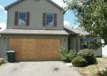 Foreclosed Home in Blacklick 43004 486 LAMESA DR - Property ID: 984563