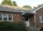 Foreclosed Home in Stroudsburg 18360 1163 CHIPPERFIELD DR - Property ID: 70004740