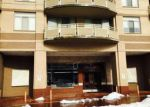 Foreclosed Home in Bethesda 20814 4801 FAIRMONT AVE APT 814 - Property ID: 70009785