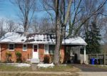 Foreclosed Home in Arlington 22207 3617 JOHN MARSHALL DR - Property ID: 70011238