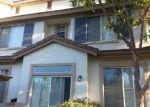 Foreclosed Home in La Palma 90623 4534 MONTECITO DR - Property ID: 70011696