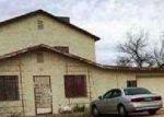 Foreclosed Home in Rio Rico 85648 202 PETALO CT - Property ID: 70013304