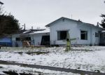 Foreclosed Home in Anacortes 98221 1312 L AVE - Property ID: 70013588