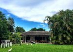Foreclosed Home in Coral Springs 33071 348 NW 101ST AVE - Property ID: 70015099