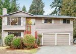 Foreclosed Home in Kirkland 98034 12116 NE 137TH PL - Property ID: 70015666