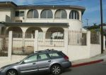 Foreclosed Home in Playa Del Rey 90293 135 WATERVIEW ST - Property ID: 70017565