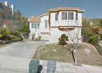 Foreclosed Home in La Crescenta 91214 3825 SKY VIEW LN - Property ID: 70017871