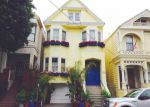 Foreclosed Home in San Francisco 94117 763 COLE ST - Property ID: 70018734