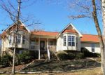 Foreclosed Home in Sugar Valley 30746 452 RUSSELL HILL ESTATES DR NW - Property ID: 70021648