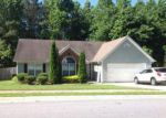 Foreclosed Home in Suwanee 30024 468 ARBOUR WAY - Property ID: 70023602