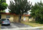 Foreclosed Home in Tamarac 33321 7901 NW 67TH AVE - Property ID: 70023658