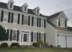 Foreclosed Home in Mount Airy 21771 1704 LOCKSLEY LN - Property ID: 70024607