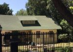 Foreclosed Home in Altadena 91001 82 E LAS FLORES DR - Property ID: 70028326