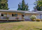 Foreclosed Home in Lake Stevens 98258 222 101ST AVE NE - Property ID: 70029250