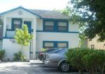 Foreclosed Home in Coral Springs 33065 11520 NW 45TH ST - Property ID: 70031801