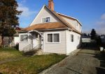 Foreclosed Home in Buckley 98321 256 PERKINS ST - Property ID: 70032430