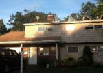 Foreclosed Home in Westbury 11590 181 FRIENDS LN - Property ID: 70033100