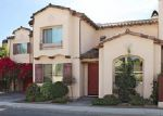 Foreclosed Home in Redondo Beach 90278 1501 HARKNESS LN - Property ID: 70034344
