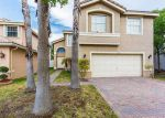 Foreclosed Home in Miramar 33027 14882 SW 18TH ST - Property ID: 70038823