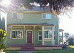 Foreclosed Home in Chico 95926 1105 W 11TH AVE - Property ID: 70039079