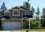 Foreclosed Home in Port Orchard 98366 2141 INDIGO POINT PL - Property ID: 70039369