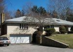 Foreclosed Home in Roslyn 11576 58 HIGHLAND AVE - Property ID: 70039775