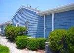 Foreclosed Home in Mantoloking 8738 301 DORY LN - Property ID: 70041015