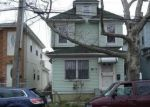 Foreclosed Home in Jamaica 11435 10433 142ND ST - Property ID: 70047197