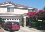 Foreclosed Home in Rancho Cucamonga 91701 6641 CATANIA PL - Property ID: 70054379