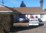 Foreclosed Home in Rialto 92376 544 N EUCALYPTUS AVE - Property ID: 70054442