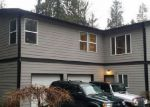 Foreclosed Home in Arlington 98223 17423 116TH PL NE - Property ID: 70060007