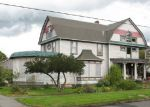 Foreclosed Home in Sedro Woolley 98284 402 TALCOTT ST - Property ID: 70063280