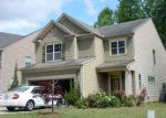 Foreclosed Home in Acworth 30102 269 SHAW DR - Property ID: 70063926