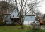 Foreclosed Home in Acworth 30102 1172 NORFOLK DR NW - Property ID: 70064061