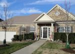 Foreclosed Home in Nashville 37221 925 FALLING WATER CT - Property ID: 70064790