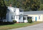 Foreclosed Home in Dover 3820 30 OAK ST - Property ID: 70066256