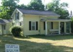 Foreclosed Home in Hillsdale 49242 85 UNION ST - Property ID: 70066434