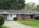 Foreclosed Home in Bowling Green 42101 3293 GARRETT HOLLOW RD - Property ID: 70066654