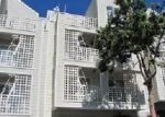 Foreclosed Home in San Francisco 94109 1148 EDDY ST UNIT C - Property ID: 70067390